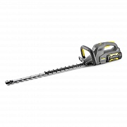 Кусторез Karcher HT 615 BP